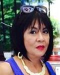 Photo of Mary Ann Arciaga