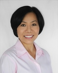 Photo of Gwen Nguyen