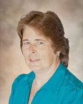 Photo of Bonnie Schell