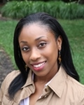 Photo of Iyana Stokes
