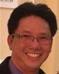 Photo of Phillip Vu
