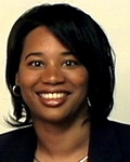 Photo of Yolanda Capers