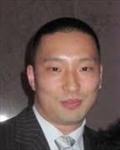 Photo of Song Hong