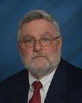 Photo of Kenneth Fetrow