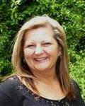 Roxanne Newton Marsh