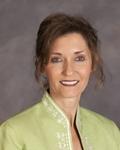 Photo of Tanya Upton