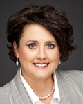 Debbie Kiser