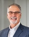 Steve Willinger