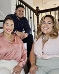 Photo of Mariangel Ayala