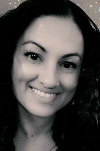 Photo of Sandra Zapata