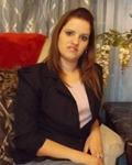 Photo of Lisbet Lopez