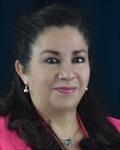 Photo of Norma Funes