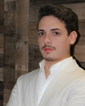 Photo of Marcos Baarrera Zayas