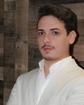 Photo of Marcos Baarrera Zayas