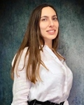 Photo of Eva Arpigiani