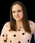 Photo of Megan Stankiewicz