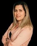 Photo of Aracelis Rodriguez