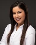 Photo of Yolanda Mercado