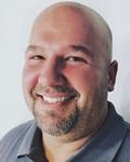 Photo of Larry Kirkessner