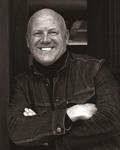 Photo of Bill Fandel