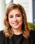 Photo of Brenda Quiroga