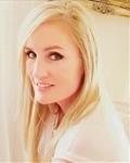 Photo of Rebecca Henson