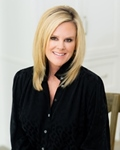 Photo of Suzanne Simpson
