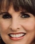 Photo of Deborah Hollis