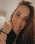 Photo of Katerina Meletis