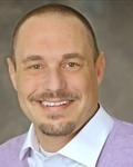 Photo of Jason Martinelli