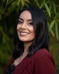 Photo of Dina Ochoa