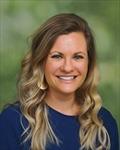 Photo of Melissa Cording