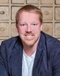 Photo of Todd Ferris