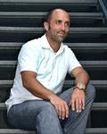 Photo of Paul Linn