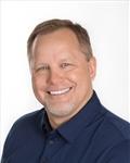 Photo of Tim Davidson