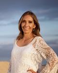 Photo of Cynthia Vilalta