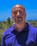 Photo of Dan Binetti