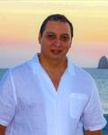 Photo of Chris Cardenas