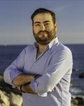 Photo of Alejandro Gil