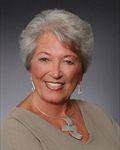Photo of Carol Riggle