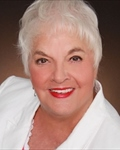 Photo of Kay Cole