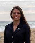 Photo of Stephanie Omphalius