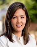 Photo of Hannah Kim