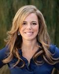 Photo of Heather Gray
