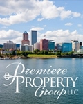 Photo of Premiere Property Group, LLC