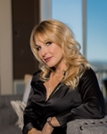 Photo of Debbie Keckeisen