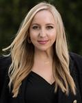 Photo of Mara Mehdy
