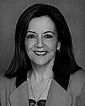 Photo of Lucy Lopez