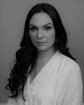 Photo of Gina Satilmis