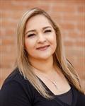 Photo of Julie Duarte Gomez